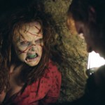 Devil and Father Amorth: Friedking (The Exorcist) Docu about Real-Life Exorcism