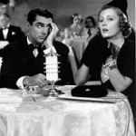 Awful Truth (1937): Criterion Collection of Cary Grant Classic