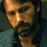 Argo: Tony Mendez, the Real-Life CIA Officer Played by Ben Affleck in Best Picture, Dies at 78