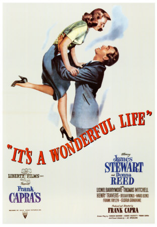It's_a_Wonderful_Life_poster