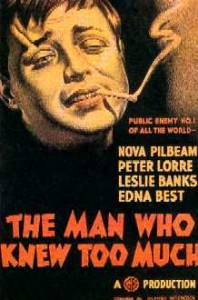 The_Man_Who_Knew_Too_Much_poster