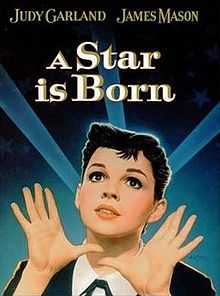 A_Star_Is_Born_poster