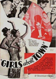 Girls_About_Town_poster