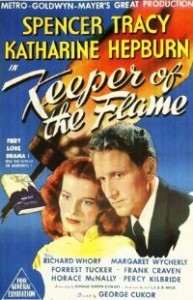 keeper_of_the_flame_poster