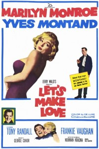 let's_make_love_poster