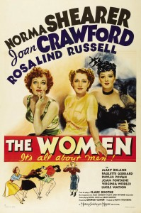 the_women_poster