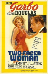 two_faced_woman_poster
