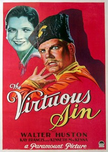 the_virtuous_sin_poster