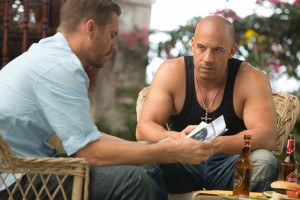 fast_and_furious_6_1