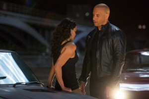 fast_and_furious_6_2