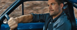 fast_and_furious_6_8