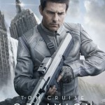 Top Gun 2: Sequel Starring Tom Cruise to be Directed by Joseph (Oblivion) Kosinski