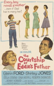 THE_COURTSHIP_OF_EDDIE'S_FATHER_poster