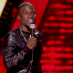 Oscar 2019: Kevin Hart Steps Down as Host of Oscar Show