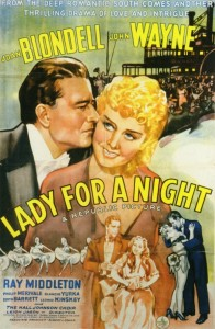 lady_for_a_night_wayne_poster