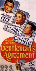 Gentleman's_Agreement_garfield_poster