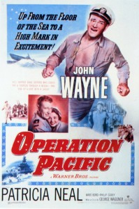 operation_pacific_wayne_poster