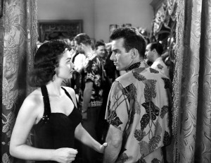 From_Here_to_Eternity_Donna_Reed_1