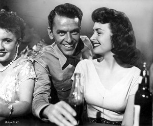 From_Here_to_Eternity_Donna_Reed_2