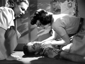From_Here_to_Eternity_Donna_Reed_4