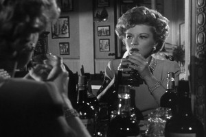 Key _Largo_claire_trevor_5