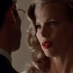 L.A. CONFIDENTIAL (1997): 20th Anniversary–Tribute to Oscar Winning Writer Curtis Hanson