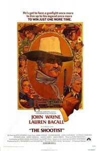 the_shootist_wayne_poster