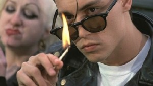 Cry_Baby_john_waters_2