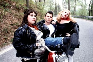 Cry_Baby_john_waters_5