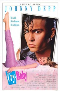 Cry_Baby_john_waters_poster