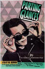 Parting_glances_poster