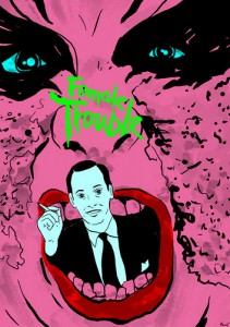 female_trouble_john_waters_poster