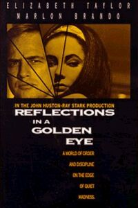reflections_in_a_golden_eye_poster