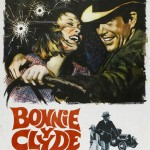 Bonnie and Clyde at 50: One of the Most Celebrated but Overrated Works in American Film History