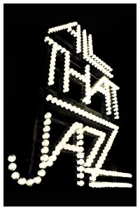 all_that_jazz_poster