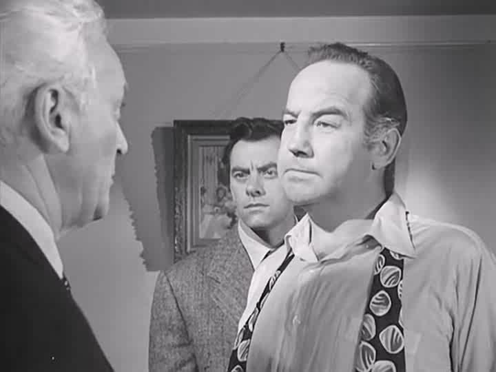 Broderick Crawford All The Kings Men How much is actor Brod...