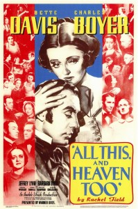 all_this_and_heaven_too_poster