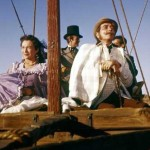 Oscar History: 60 Years Ago–Around the World in 80 Days as Best Picture