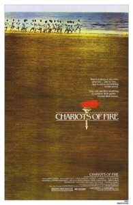 chariots_of_fire_poster