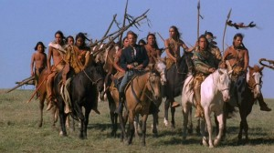 dances_with_wolves_1