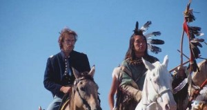 dances_with_wolves_2_costner