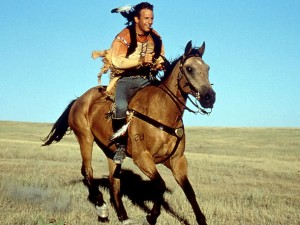 dances_with_wolves_3_costner