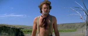 dances_with_wolves_4_costner