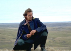 dances_with_wolves_5_costner