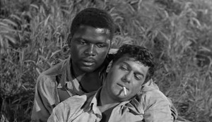 defiant_ones_1_poitier_curtis