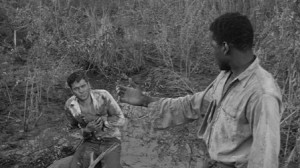 defiant_ones_4_poitier_curtis