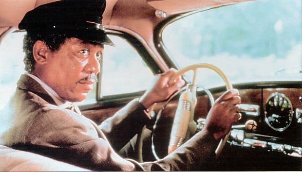 Driving Miss Daisy Review