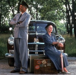 driving_miss_daisy_2_freeman_tandy