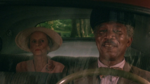 driving_miss_daisy_4_freeman_tandy