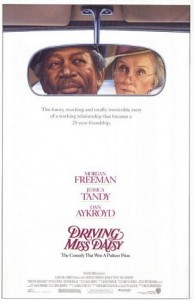 driving_miss_daisy_poster
